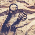 How and Why Key Finders Are Most Useful Gadgets