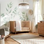 Baby Changing Tables Reviewed