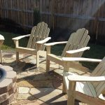 Top Fire Pit Chair Models Reviewed